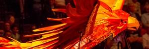 BBC Ten Pieces – The Firebird