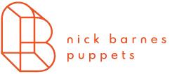 nick barnes puppets